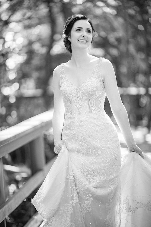 Matt Steeves Photography Luxury Fort Myers Weddings Kelly McWilliams Sanibel Island Photographer Signature Floral_0063.jpg