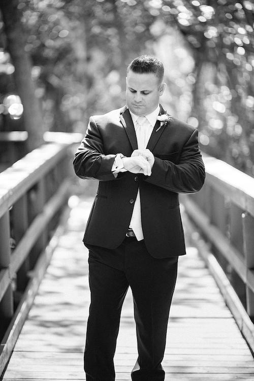 Matt Steeves Photography Luxury Fort Myers Weddings Kelly McWilliams Sanibel Island Photographer Signature Floral_0065.jpg