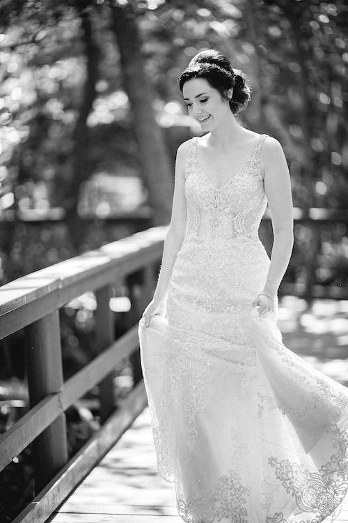 Matt Steeves Photography Luxury Fort Myers Weddings Kelly McWilliams Sanibel Island Photographer Signature Floral_0061.jpg
