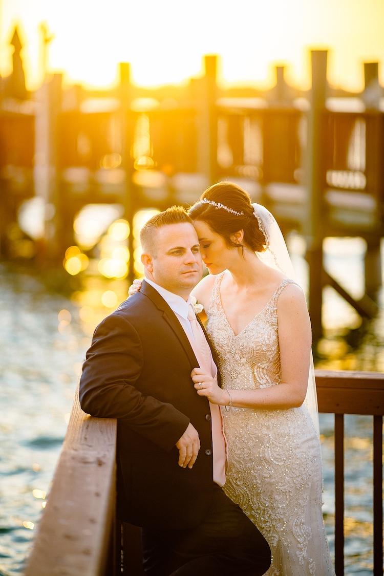 Matt Steeves Photography Luxury Fort Myers Weddings Kelly McWilliams Sanibel Island Photographer Signature Floral_0069.jpg