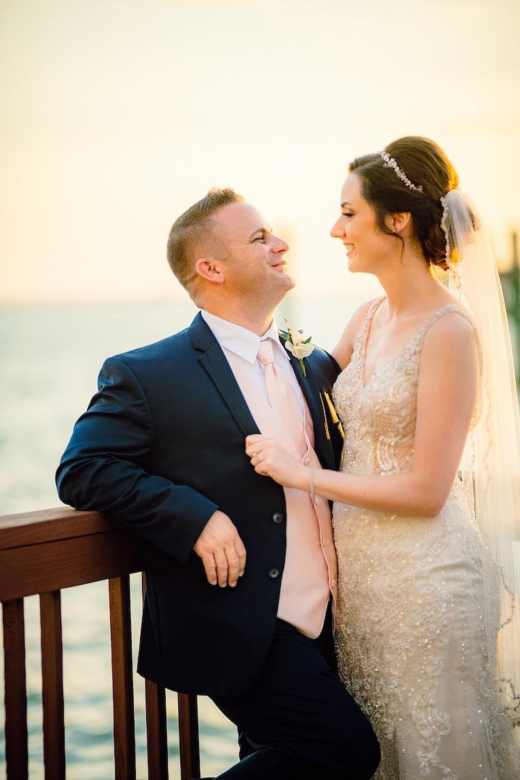Matt Steeves Photography Luxury Fort Myers Weddings Kelly McWilliams Sanibel Island Photographer Signature Floral_0068.jpg