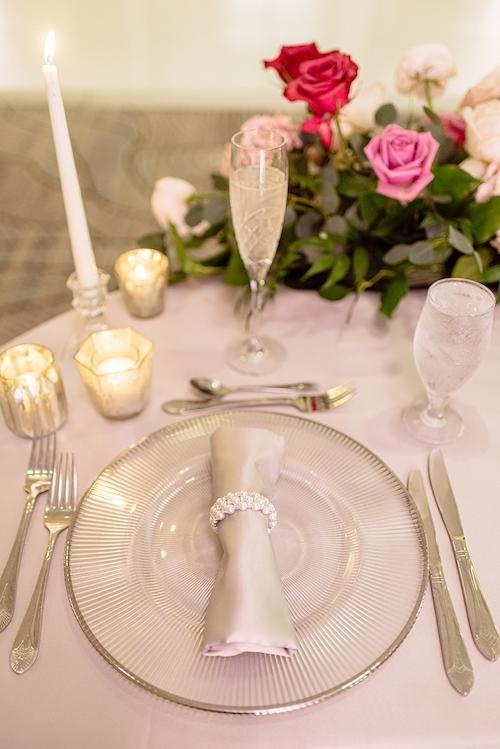 Matt Steeves Photography Luxury Fort Myers Weddings Kelly McWilliams Sanibel Island Photographer Signature Floral_0035.jpg