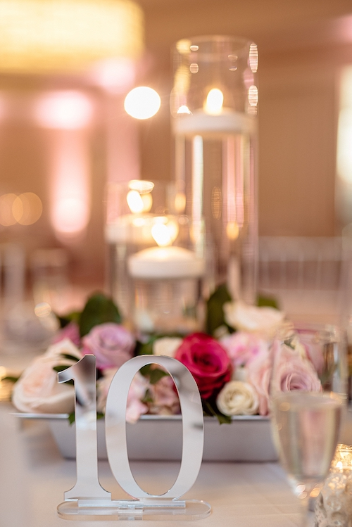 Matt Steeves Photography Luxury Fort Myers Weddings Kelly McWilliams Sanibel Island Photographer Signature Floral_0040.jpg