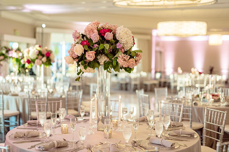 Matt Steeves Photography Luxury Fort Myers Weddings Kelly McWilliams Sanibel Island Photographer Signature Floral_0047.jpg