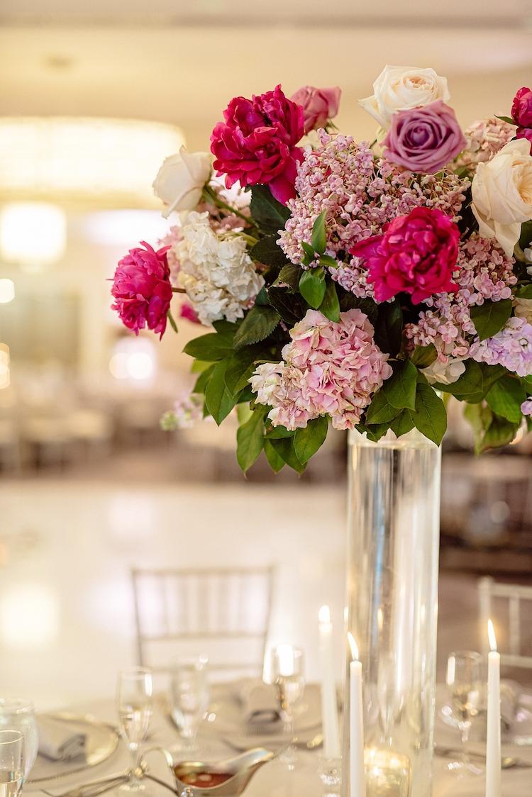 Matt Steeves Photography Luxury Fort Myers Weddings Kelly McWilliams Sanibel Island Photographer Signature Floral_0045.jpg