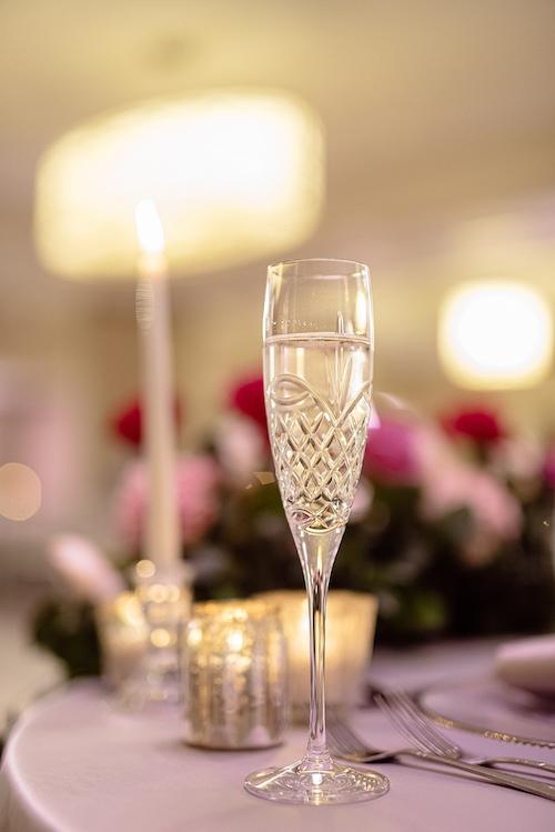 Matt Steeves Photography Luxury Fort Myers Weddings Kelly McWilliams Sanibel Island Photographer Signature Floral_0038.jpg