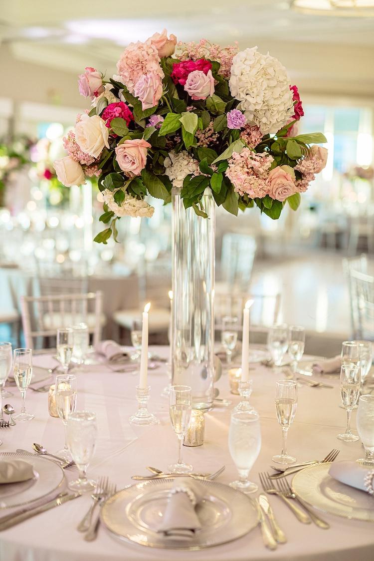 Matt Steeves Photography Luxury Fort Myers Weddings Kelly McWilliams Sanibel Island Photographer Signature Floral_0049.jpg