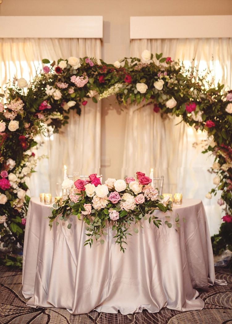 Matt+Steeves+Photography+Luxury+Fort+Myers+Weddings+Kelly+McWilliams+Sanibel+Island+Photographer+Signature+Floral_0054.jpg