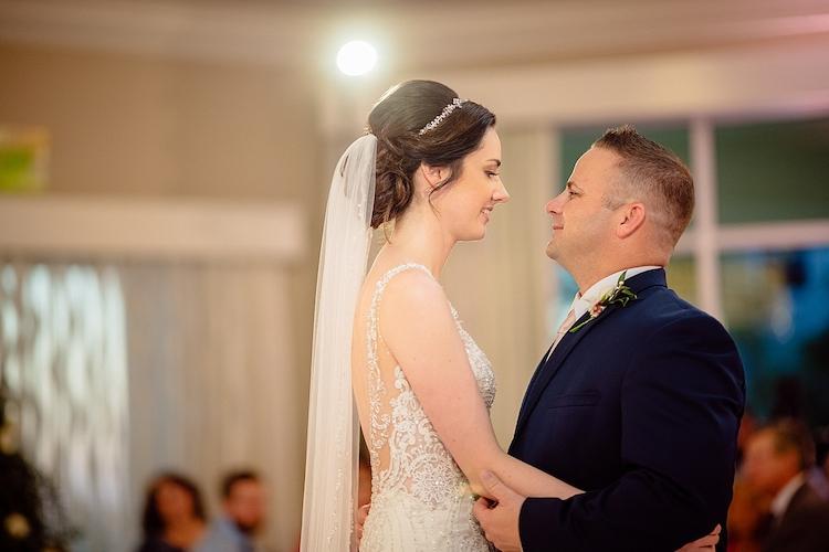 Matt Steeves Photography Luxury Fort Myers Weddings Kelly McWilliams Sanibel Island Photographer Signature Floral_0072.jpg