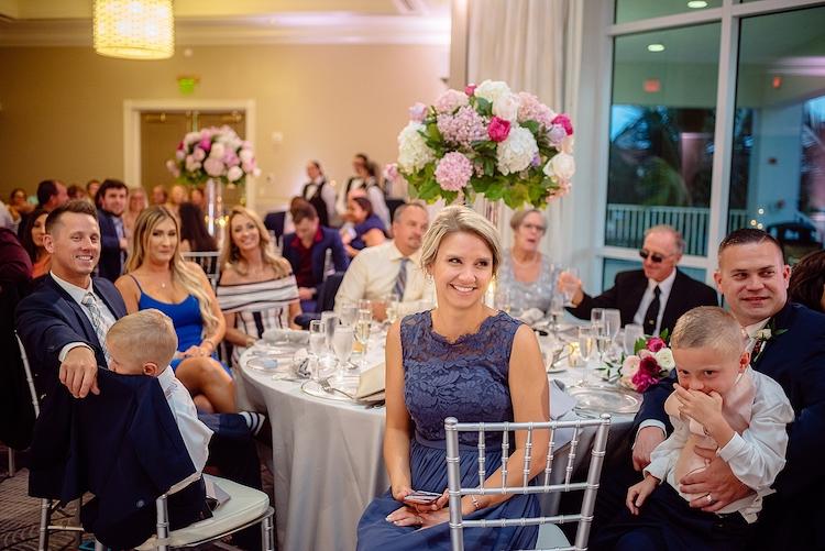 Matt Steeves Photography Luxury Fort Myers Weddings Kelly McWilliams Sanibel Island Photographer Signature Floral_0077.jpg