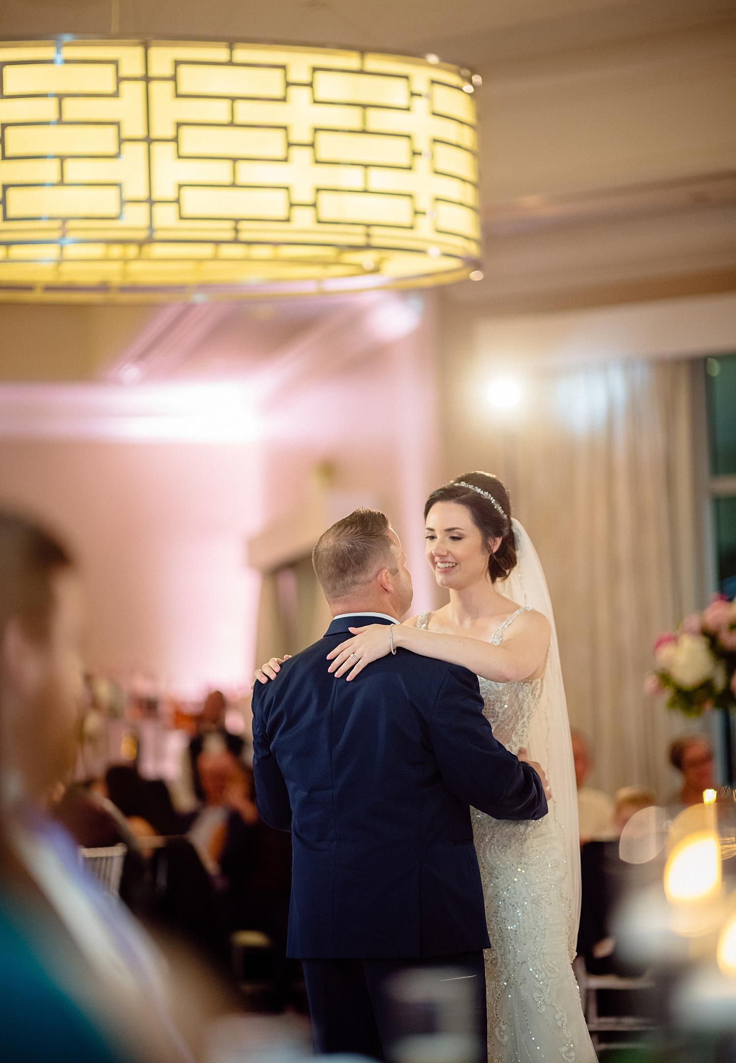 Matt Steeves Photography Luxury Fort Myers Weddings Kelly McWilliams Sanibel Island Photographer Signature Floral_0074.jpg