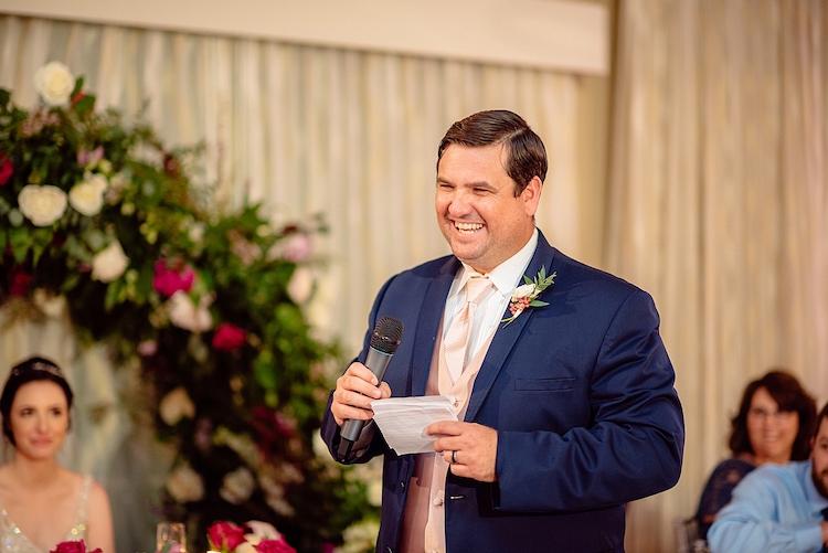 Matt Steeves Photography Luxury Fort Myers Weddings Kelly McWilliams Sanibel Island Photographer Signature Floral_0085.jpg