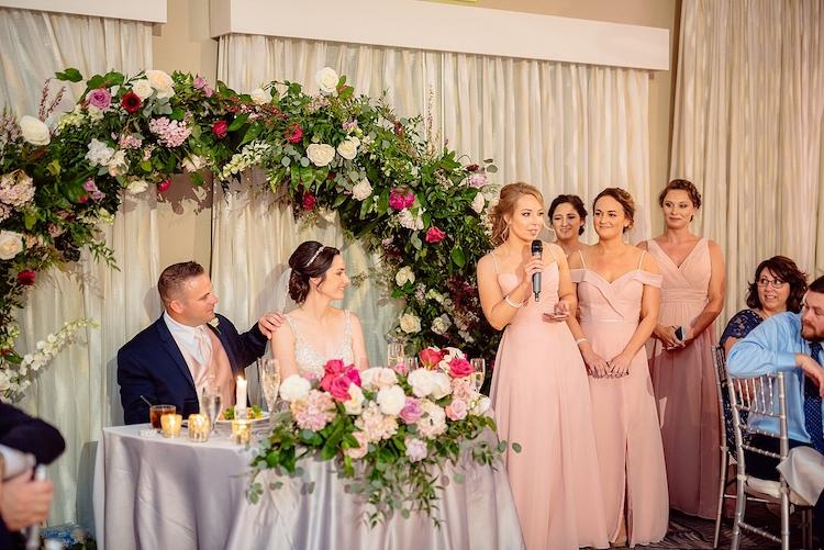 Matt Steeves Photography Luxury Fort Myers Weddings Kelly McWilliams Sanibel Island Photographer Signature Floral_0088.jpg