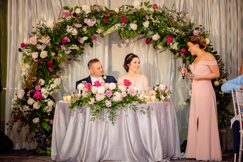 Matt Steeves Photography Luxury Fort Myers Weddings Kelly McWilliams Sanibel Island Photographer Signature Floral_0089.jpg
