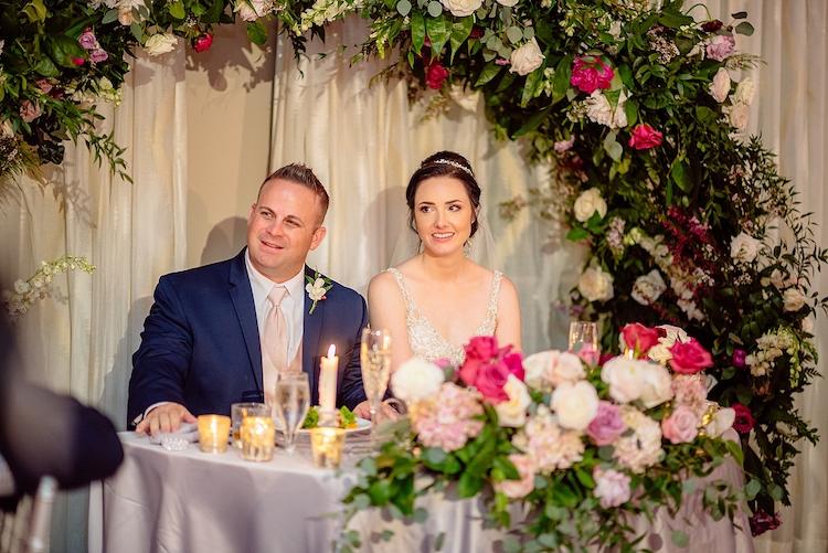 Matt Steeves Photography Luxury Fort Myers Weddings Kelly McWilliams Sanibel Island Photographer Signature Floral_0086.jpg