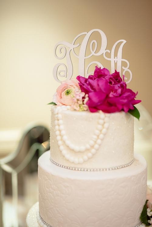 Matt Steeves Photography Luxury Fort Myers Weddings Kelly McWilliams Sanibel Island Photographer Signature Floral_0083.jpg