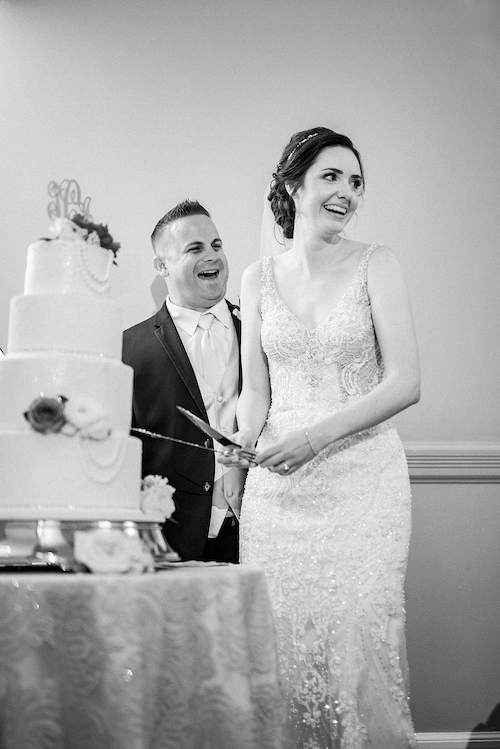 Matt Steeves Photography Luxury Fort Myers Weddings Kelly McWilliams Sanibel Island Photographer Signature Floral_0090.jpg