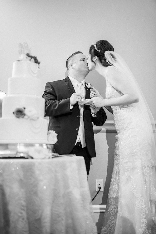 Matt Steeves Photography Luxury Fort Myers Weddings Kelly McWilliams Sanibel Island Photographer Signature Floral_0092.jpg