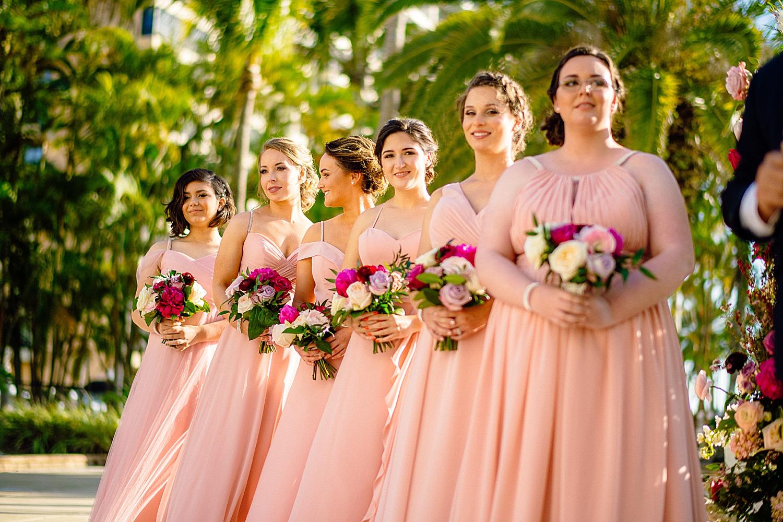 Matt Steeves Photography Luxury Fort Myers Wedding Photography Naples Florida_0001.jpg