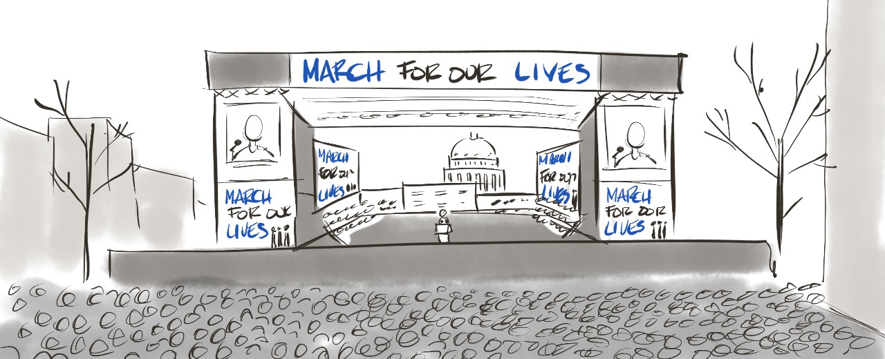 RR325 March FO Lives.jpg