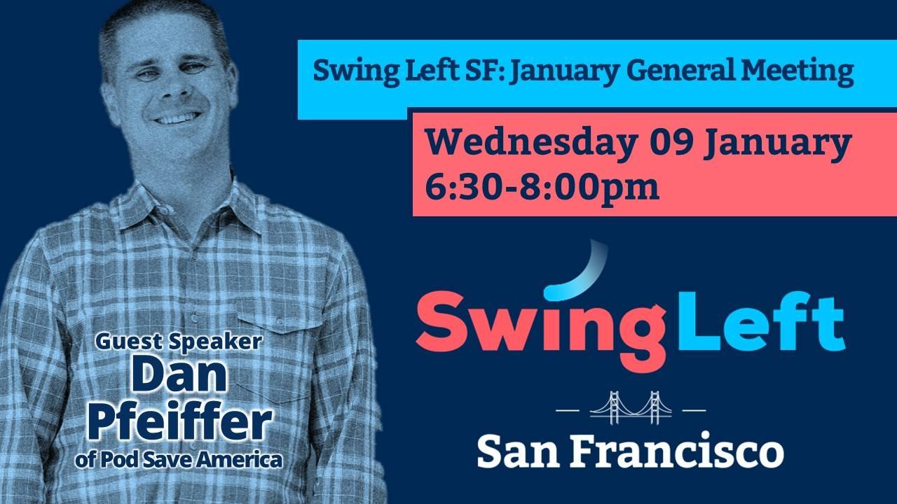 SwingLeft1-9-19.jpeg