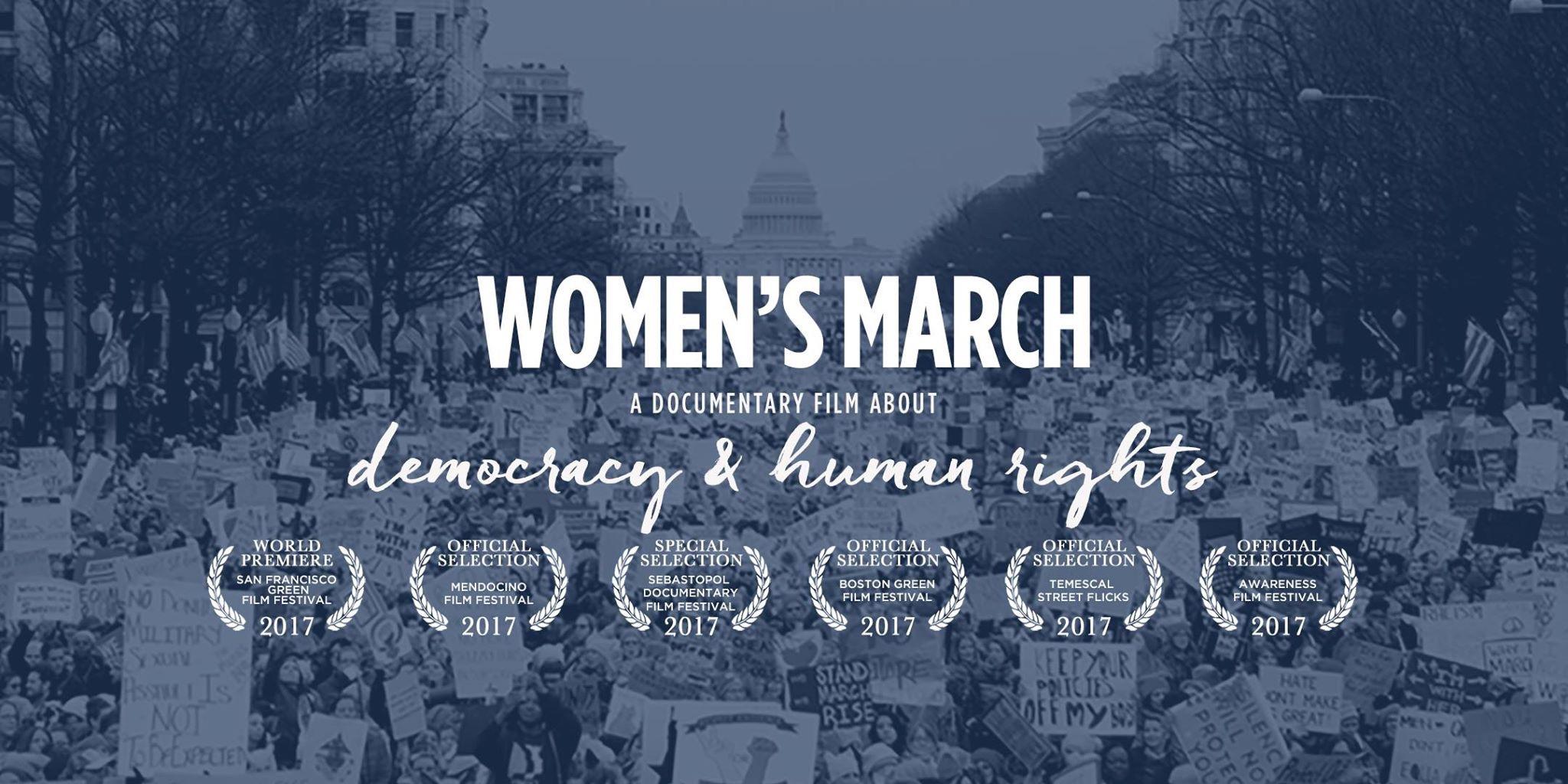 WomensMarch.jpeg