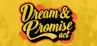 dream&promise.jpg