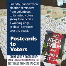 Postcards2Voters.jpg