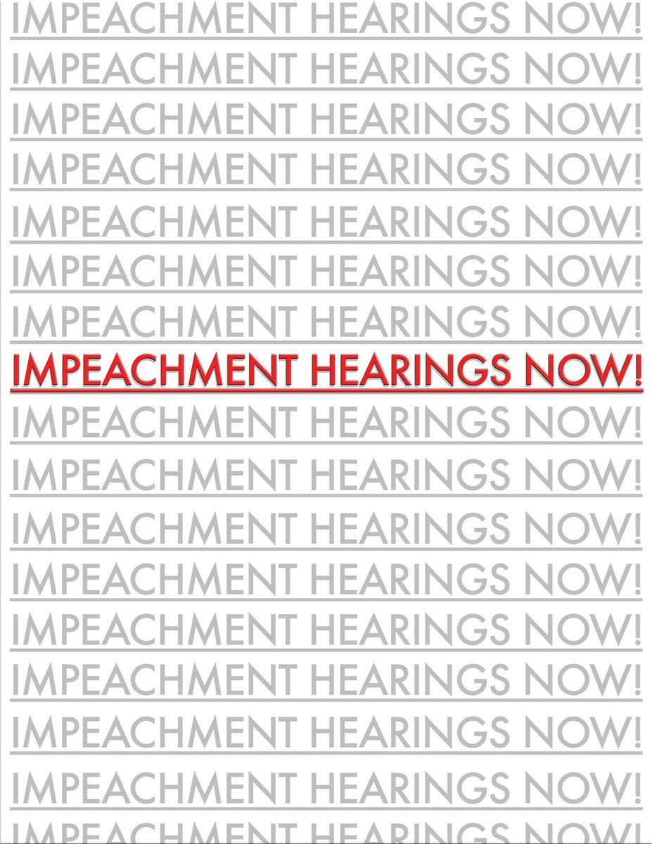 ImpeachmentHearings.jpeg
