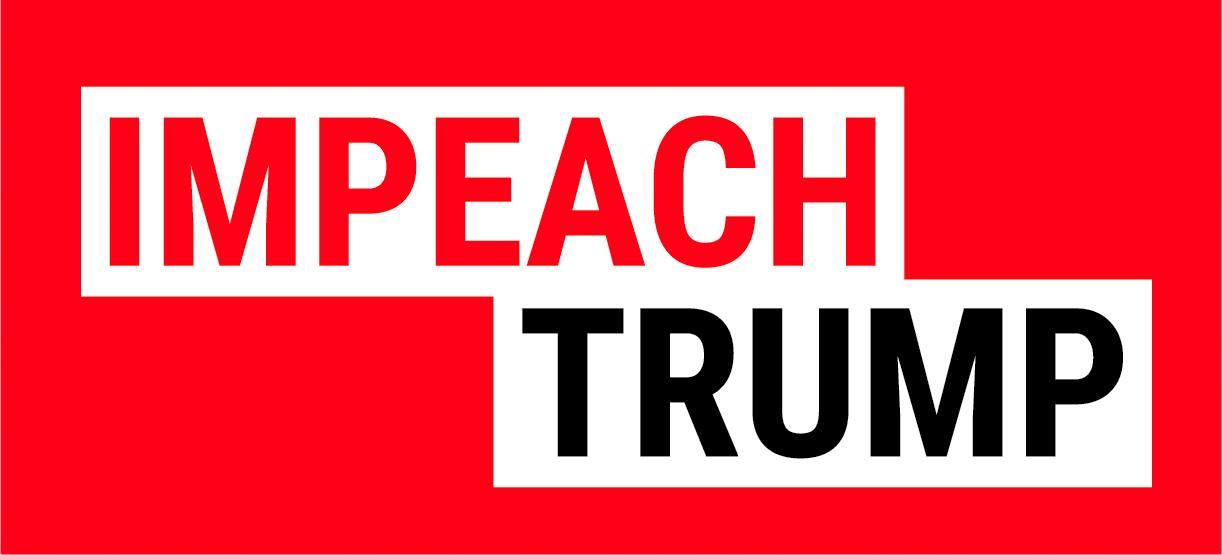 ImpeachTrump.jpeg