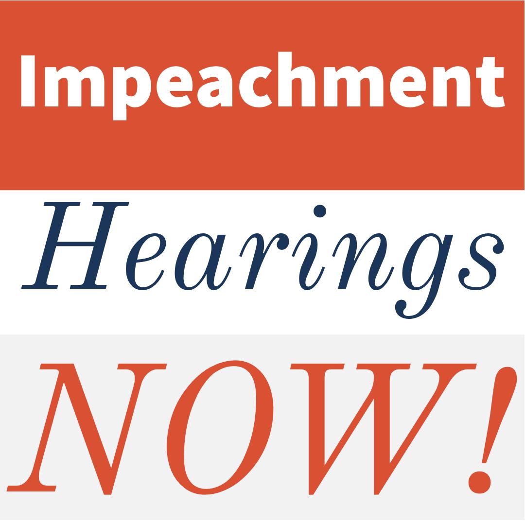 ImpeachHearings.png
