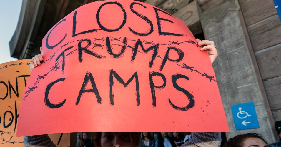 CloseTrumpCamps.jpeg