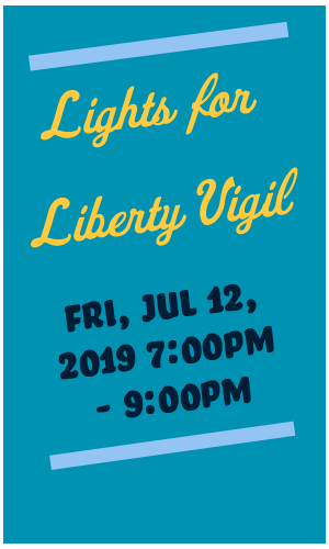 Light4Liberty.png