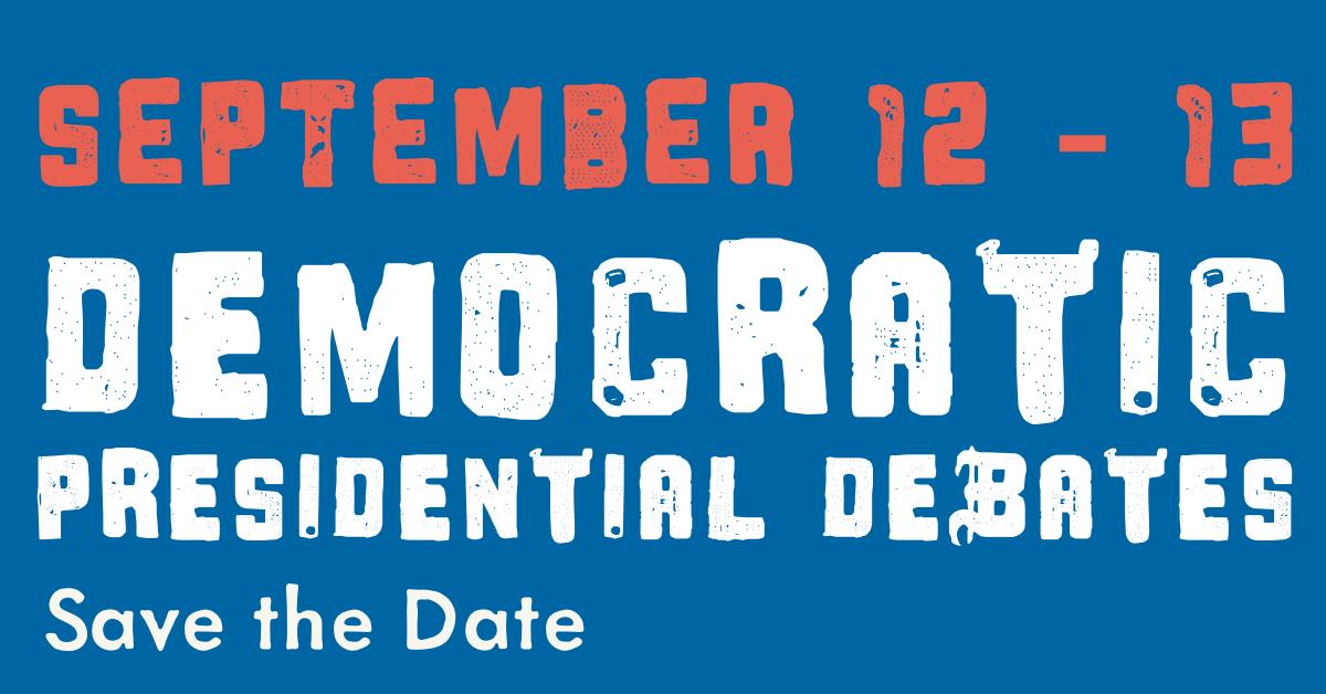 Sept12-13DemoDebates.png