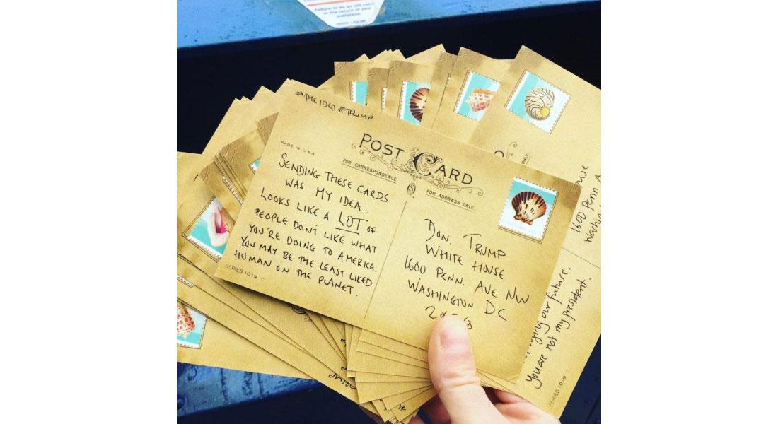 postcardsSmaller.jpg