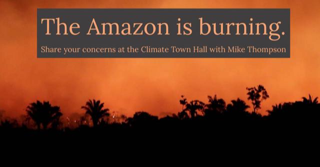 AmazonBurning.png