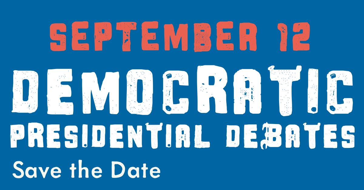 Sept12DemoDebate.png