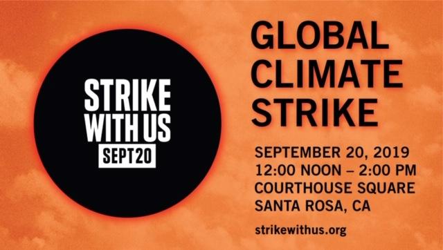GlobalClimateStrike.JPG