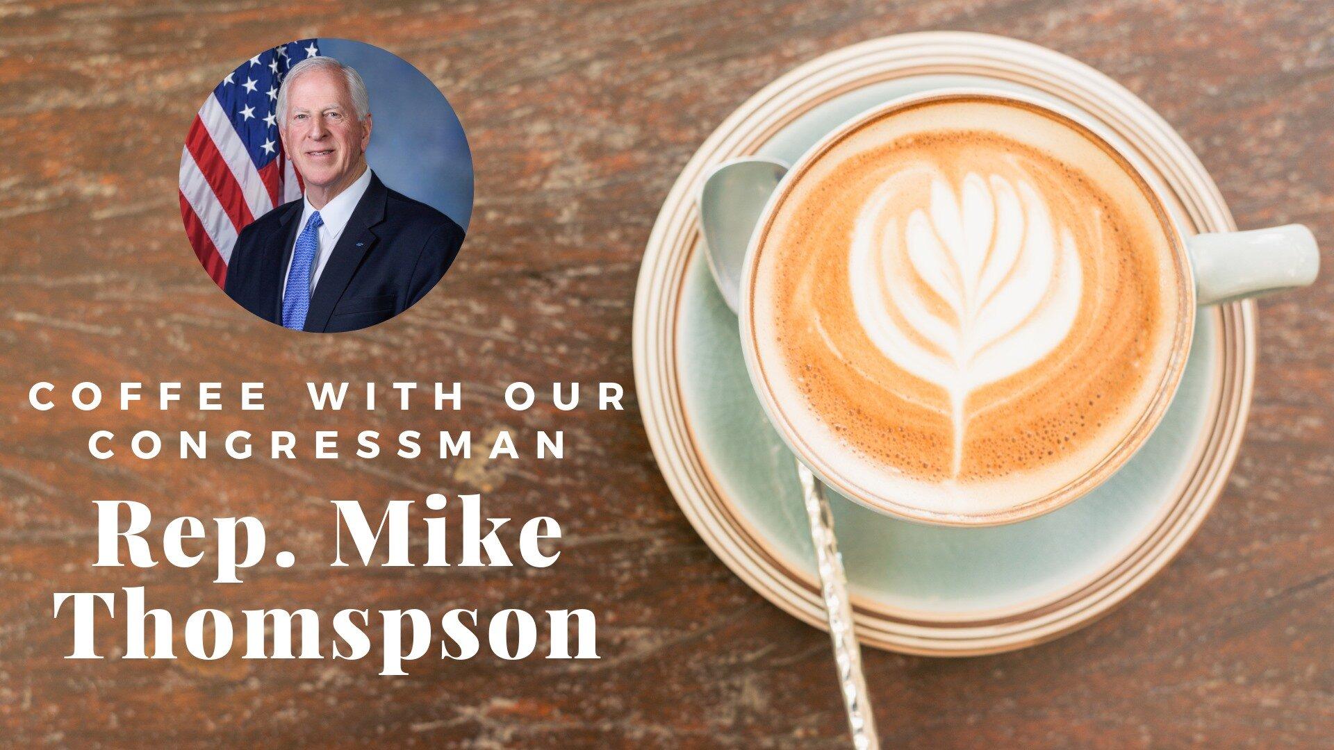 CoffeeWithMikeThompson.jpeg