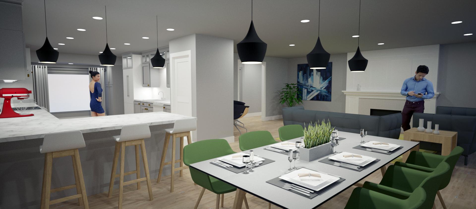 Thornton Remodel Modern Kitchen.jpg