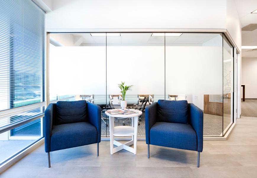 Office_Space_Interior_Design_1.jpg