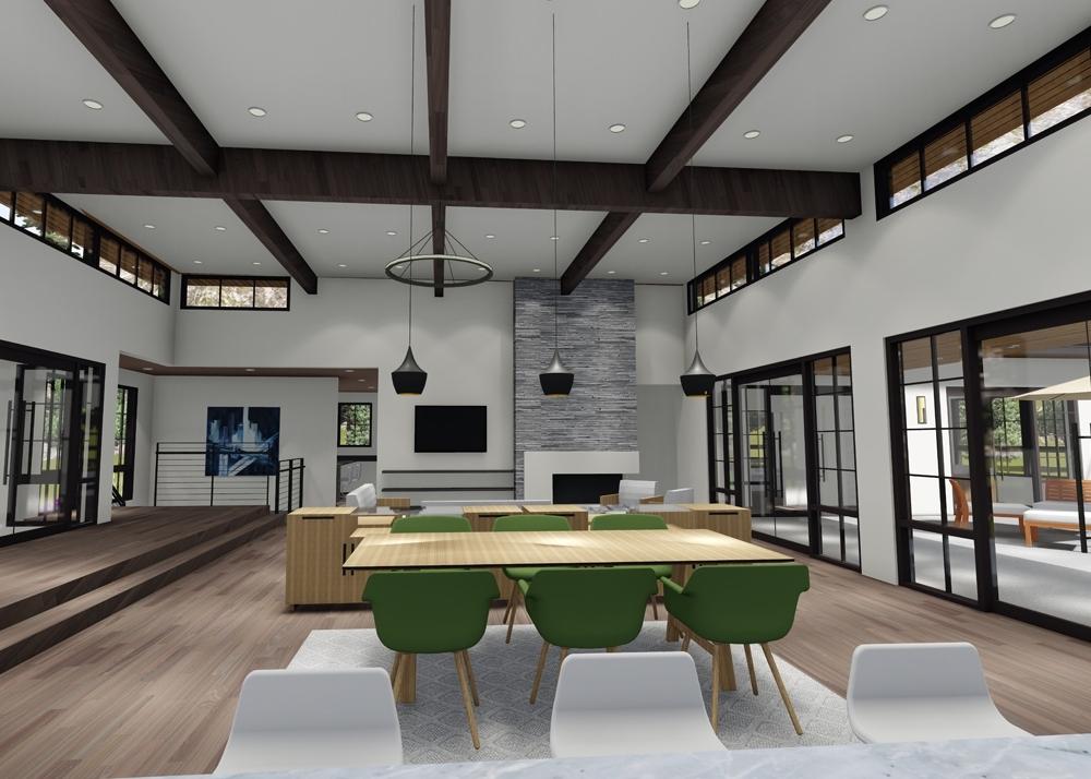Modern_interior_design_dining_room_soong_residence_1.jpg