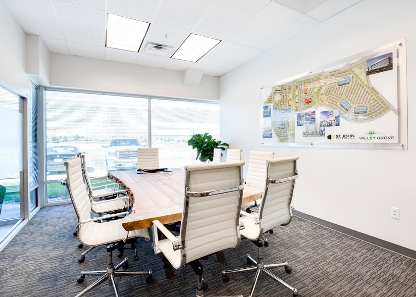 Office_Space_Interior_Design_4.jpg