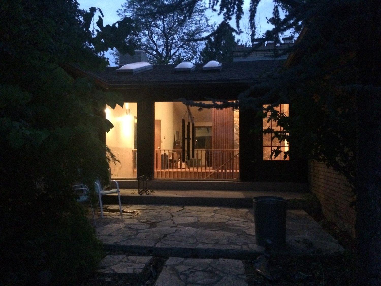 Midcentury Modern front patio.jpg