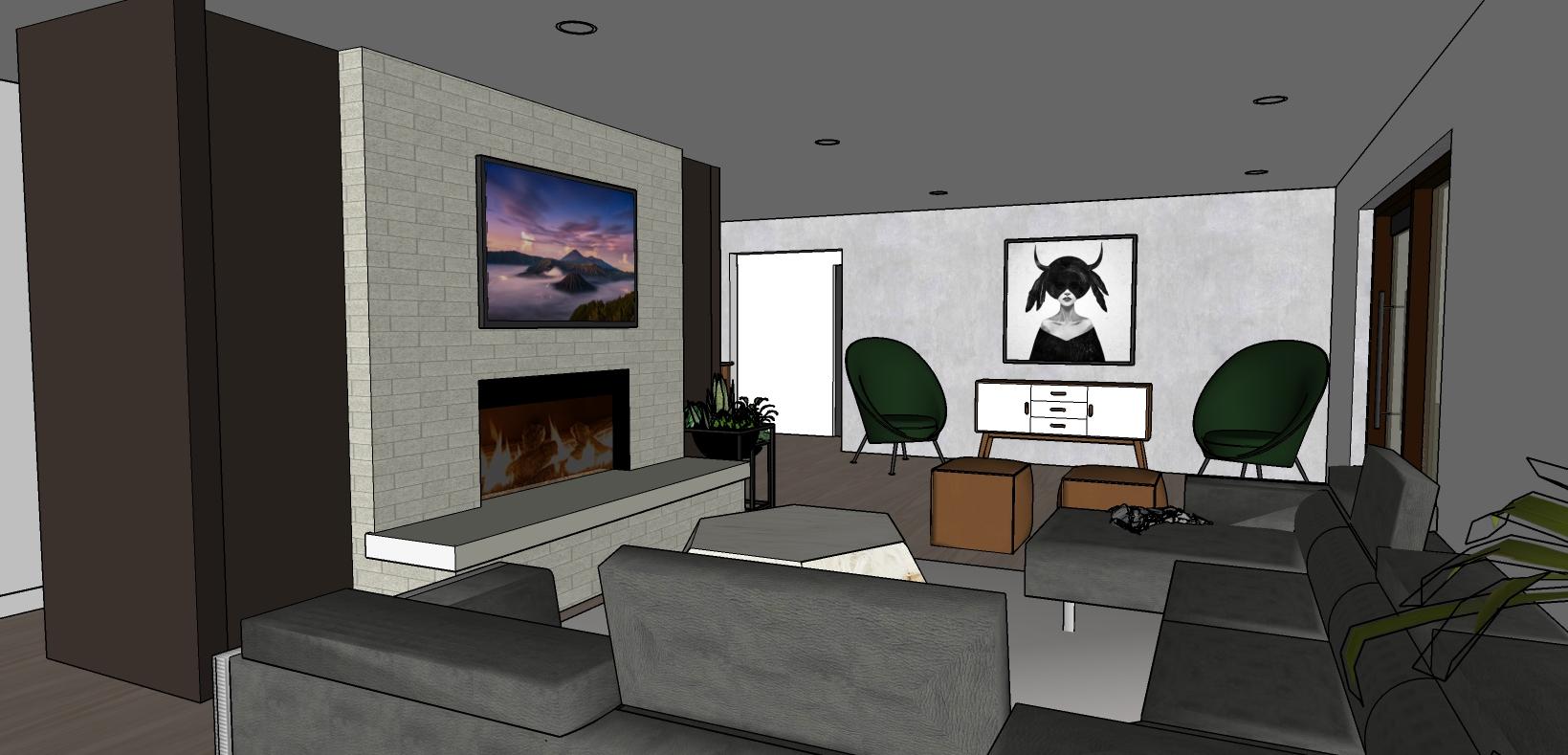 Midcentury Modern Remodel Family Room 2.jpg