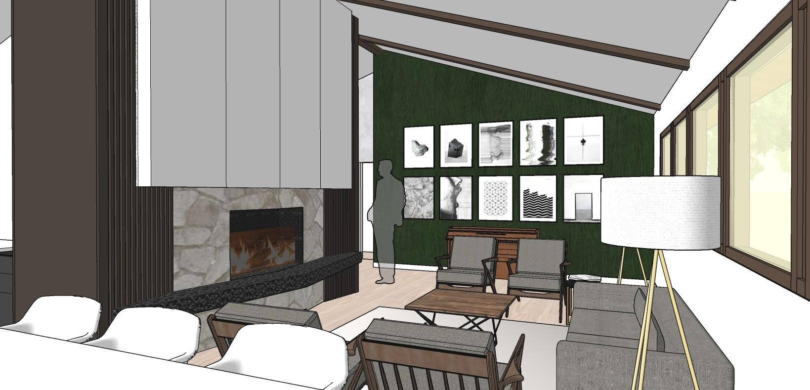Midcentury+Modern+Remodel+Great+Room+2.jpg