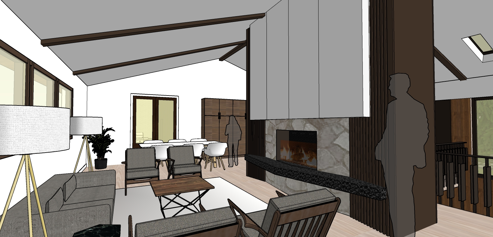 Midcentury Modern Remodel Great Room 1.jpg