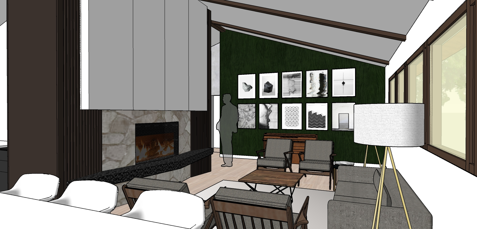 Midcentury Modern Remodel Great Room 2.jpg