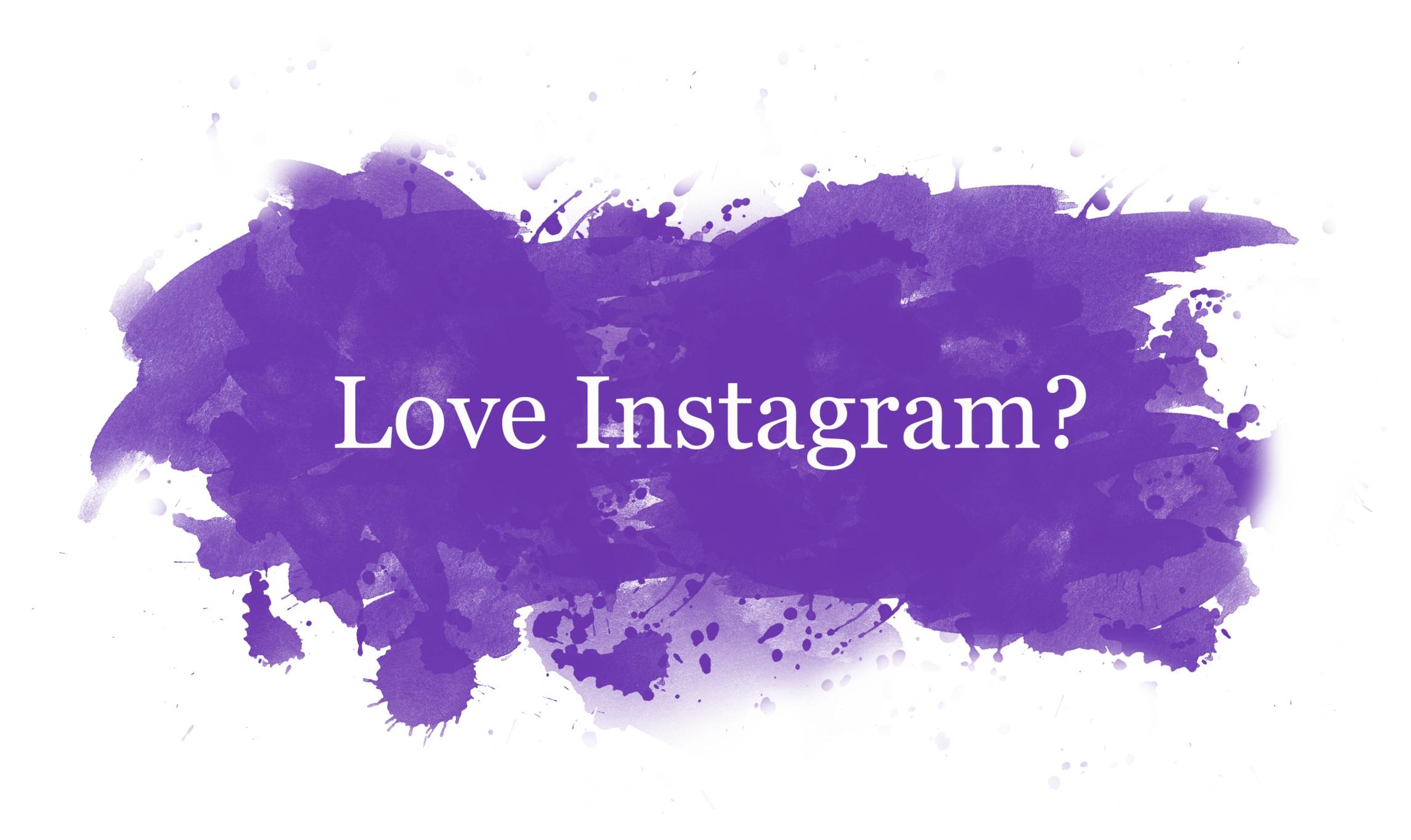 love+instagram.jpg