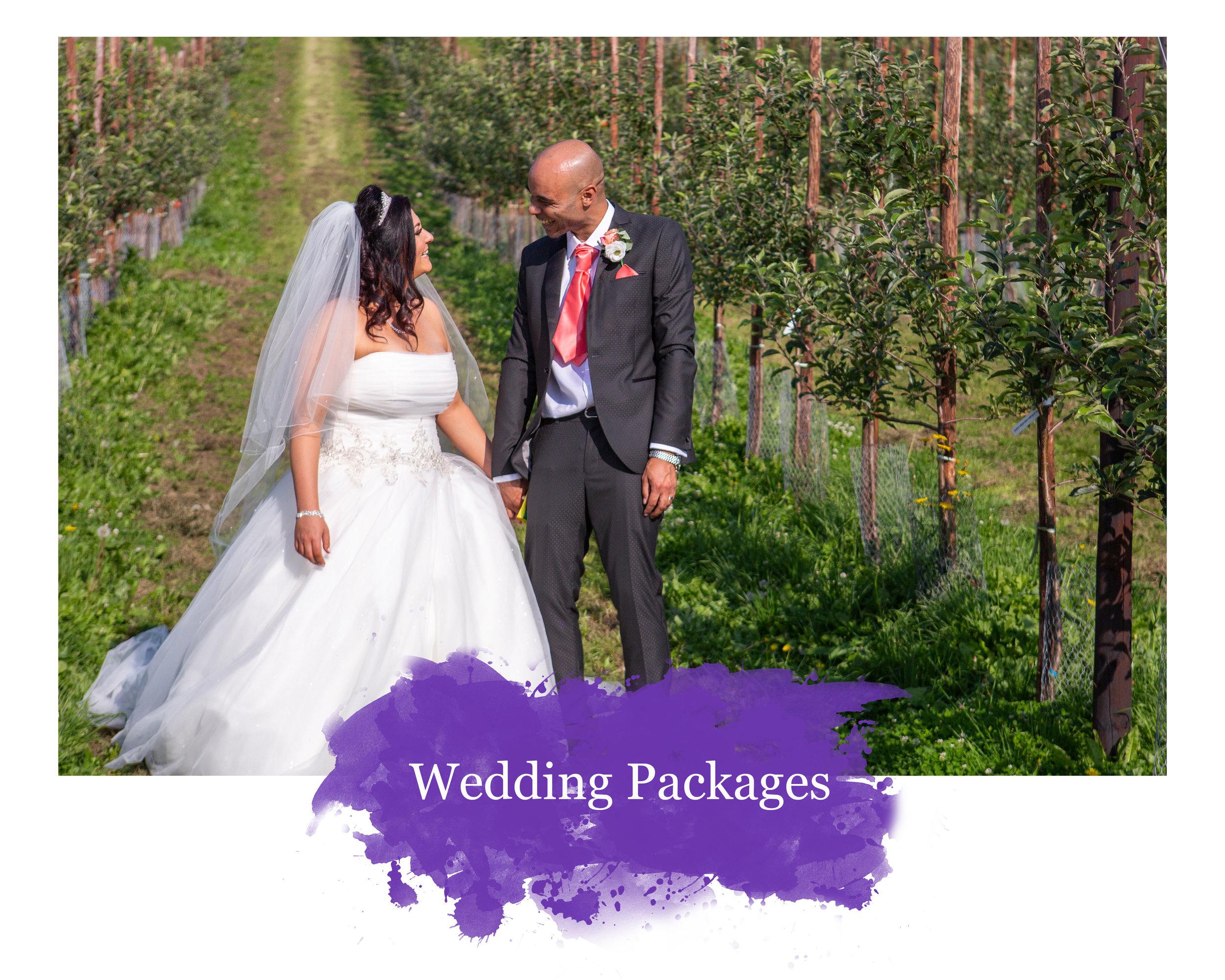 wedding packages.jpg